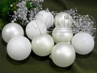 bc15e2eda VIANOČNÉ GULE A OZDOBY | Sviatočné ozdoby a dekorácie